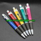 De Pen van de gift