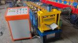 De Rand GLB die van het Dak van het Staal van de Kleur van de Fabriek van Dx Machine (312) vormen