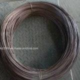 High Quality Nickel-chromium Chromium Alloy Electric Wire Resistance