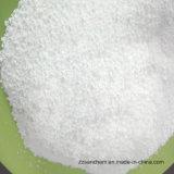 Натрий Tripolyphosphate/STPP 94%