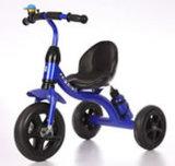 الصين مزح مصنع طفلة درّاجة ثلاثية مع ثلاثة عجلات