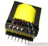 電源、充電器、インバーター、コンピュータ機器の広く利用された高周波変圧器
