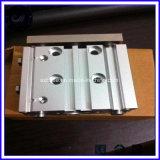 Cxsm SMC doppelte Rod pneumatische Zylinder
