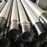 La resistenza di vendita calda contro il tubo acido ha basato il filtro per pozzi