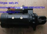 Dcec 디젤 엔진 Dongfeng 엔진을%s 시동기 모터 C3415325/C3415537