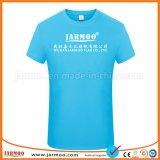 Populaire Comfortabele Katoenen T-shirt Van uitstekende kwaliteit