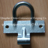 Morrer forjar, o forjamento de aço, forjamento de alumínio, forjamento de bronze