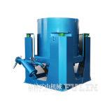 Concentrateur de séparation de l'or Rock centrifugeuse pour le minerai