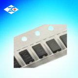 Bav19W-Bav21W Oberflächen-Montierungs-Schaltungs-Diode