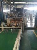 Máquina usada del corrugación del papel acanalado 2/3-Ply (2012)