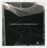 Китайский белый / черный / бежевый / Деревянные Мрамор для пола Плитка и столешницей