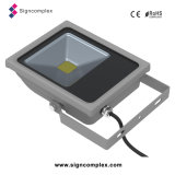 China best selling piscina COB Projector LED IP65 30W