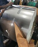 SUS laminato a freddo 304 della bobina dell'acciaio inossidabile in azione