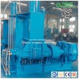 35 Liter hydraulische kippengummi-Knetmaschine-/knetender Gummimischer