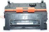 HP 까만 토너 카트리지 CE390A를 위해 본래 사무용품