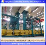 Maschinerie China-Lfc mit gutem Preis
