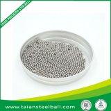 Sfere dell'acciaio inossidabile (1.588mm-50.88mm)