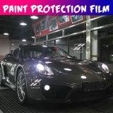 PVC 투명한 비닐 차문 보호 차 페인트 보호 필름 차 보호 필름