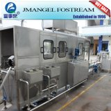 Gute Qualitätsauserlesene Automatisierung 5 Gallonen-Wasser-füllendes Gerät