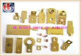De naar maat gemaakte het Stempelen van het Metaal Vervaardiging van het Metaal van het Deel (hs-lidstaten-001)
