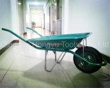 フランスモデルかHaemmerlinのモデル頑丈な構築の一輪車