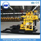 Portable haute qualité machine de forage Forage Puits d'eau