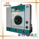 Wäscherei-Gerät Reinigungs-Maschinen-in der automatischen Trockenreinigung-Maschine