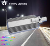 높은 Quality LED Outdoor Light 120W/150W/180W/for Parking Lot Light와 LED Street Light