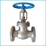 물 공급과 기름과 가스를 위한 줄기 게이트 밸브 안전 밸브