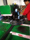 De Hydraulische RubberSlang van uitstekende kwaliteit En857 1sc/2sc