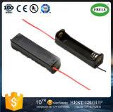 Батарея Fbcb1159 для водоустойчивого держателя батареи держателя батареи 2032 (FBELE)