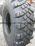 OTRのタイヤ17.5-25 E2パターン