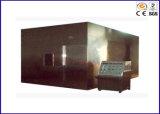 Het Testen van de Dichtheid van de rook Machine voor ElektroDraad en Kabel