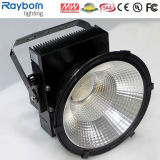 IP65 150W / 200W / 250W / 300W / 500W LED industriel haute baie