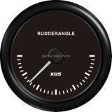85mm Rudder Angle Gauge Indicator mit Mating Sensor mit Backlight