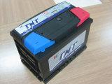 산업 Leading Dry Battery Mf DIN6612V 66ah