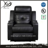Kd-RS7123 2016년 Manual Recliner/Massage Recliner 또는 Massage Armchair/Massage Sofa