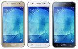 Gerenoveerde de Levering voor doorverkoop van de manier opende de Originele J5 Mobiele Telefoon van de Cel van J500f