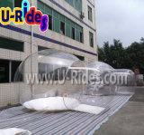Tenda gonfiabile della bolla da vendere