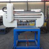 Bandeja de cabos de plástico reforçado por fibra de alta qualidade Máquina Pultrusion