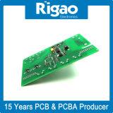 Base de cobre PCB de montaje del prototipo Fabricantes