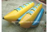 Encerado inflável durável do PVC do OEM (CE, COC, UL, GV, EN14960)