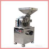 Industrie-Schleifer für Kaffeebohne
