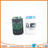 Neopren-zusammenklappbare kundenspezifische Zinn-Kühlvorrichtung