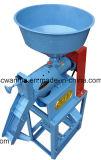 Máquina de moagem de arroz sem Faca de arroz