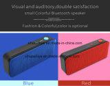 Bluetooth, TF 카드 및 USB 기능을%s 가진 무선 스피커 내각
