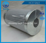 米国Hv Companyのガラス繊維のPlasser油圧フィルター