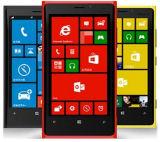 Mayorista de moda renovado Lumia 920 Original desbloqueado los teléfonos móviles