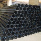 HDPE Rohr für Wasserversorgung PET Gefäß für das Geben des Wassers