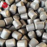 хромовая сталь Cylpebs 40mm низкая для стана шарика